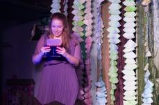Hark Saltmine Theatre 2019 25