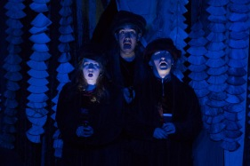 Hark Saltmine Theatre 2019 28