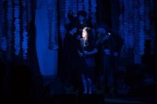 Hark Saltmine Theatre 2019 29