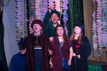 Hark Saltmine Theatre 2019 33
