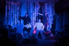 Hark Saltmine Theatre 2019 35