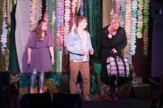 Hark Saltmine Theatre 2019 36
