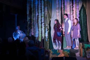 Hark Saltmine Theatre 2019 44