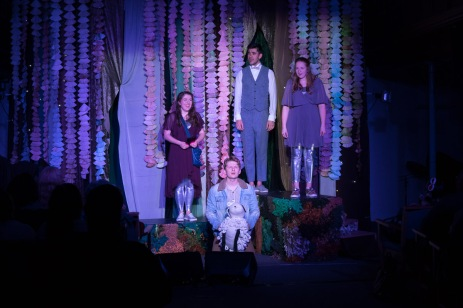 Hark Saltmine Theatre 2019 45