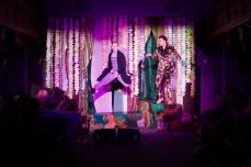 Hark Saltmine Theatre 2019 7